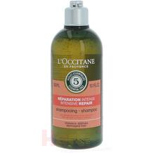 L'Occitane Essential Oils Intensive Repair Shampoo 300 ml