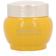 L'Occitane Immortelle Divine Cream - 50 ml