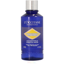 L'Occitane Immortelle Essential Water - 200 ml