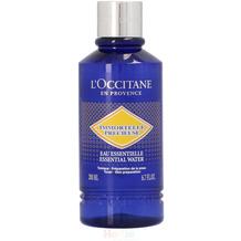 L'Occitane Immortelle Essential Water - 200 ml