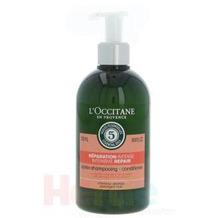 L'Occitane intensive Repair Conditioner 500 ml
