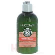 L'Occitane intensive Repair Conditioner Damaged Hair, Haarspülung 250 ml