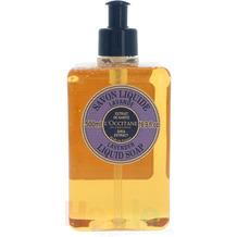 L'Occitane Lavender Liquid Soap 500 ml
