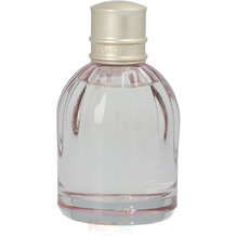L'Occitane Rose Edt Spray 50 ml