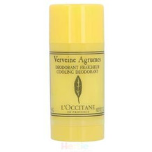 L'Occitane Verveine Agrumes Cooling Deodorant 50 gr