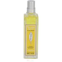 L'Occitane Verveine Agrumes Edt Spray  100 ml