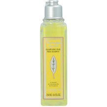 L'Occitane Verveine Fresh Shampoo 250 ml