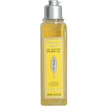 L'Occitane Verveine Shower Gel 250 ml