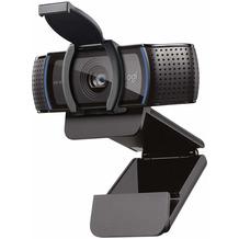 Logitech® C920s PRO HD Webcam