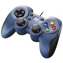 Logitech® F310 Gamepad
