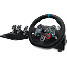 Logitech® G29 Driving Force PS3/PS4/PC
