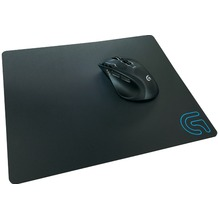 Logitech® G440 Hard Gaming Mouse Pad