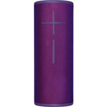 Logitech® Ultimate Ears MEGABOOM 3 - Purple