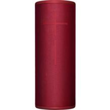 Logitech® Ultimate Ears MEGABOOM 3 - Sunset Red