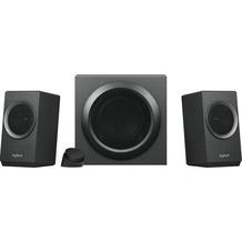 Logitech® Z337 Bold Sound Bluetooth