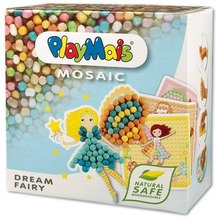 Loick PlayMais Mosaic Dream Fairy