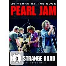 Long Strange Road, DVD