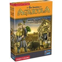 Lookout Games Agricola - 5 und 6 Spieler Erweiterung
