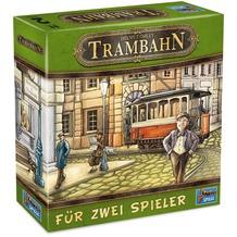 Lookout Games Trambahn