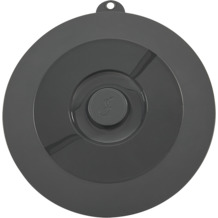 Lurch Deckel Universal groß Ø275mm charcoal grey