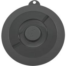 Lurch Deckel Universal mittel Ø210mm charcoal grey