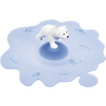 Lurch Mein Deckel Arctic Summer Eisbär