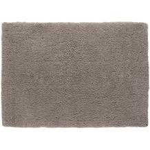 Luxor Living Teppich Crema taupe 65x130 cm