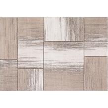Luxor Living Teppich Pallencia beige 160 cm x 230 cm