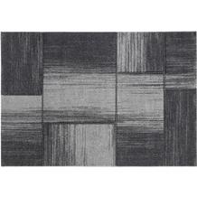 Luxor Living Teppich Pallencia grau 160 cm x 230 cm