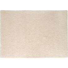 Luxor Living Teppich San Remo beige 70 x 140 cm