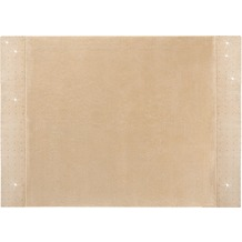 Luxor Style Teppich Noblesse creme 140 x 200 cm