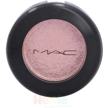 MAC Eye Shadow #Last dance 1 gr