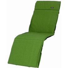 MADISON Pana.green Text.A. Relax 75% BW 25% Polyester