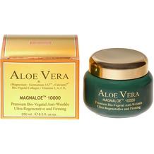 Canarias Cosmetics MAGNALOE 10000 Creme 250 ml