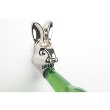 Mags Flaschenöffner Bunny