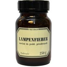 Mags Freibad Badesalz - Lampenfieber