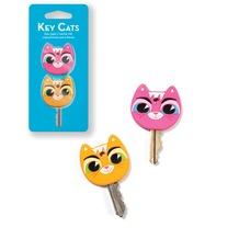 Mags KeyCat Schlüsselüberzug 2-er Set