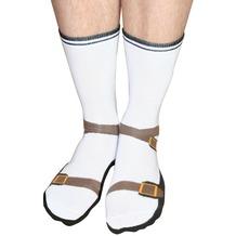 Socken   Strümpfe passend für Schuhgröße one size  c2f84bad44c