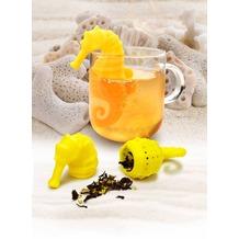Mags Tee-Pferdchen