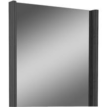 MAJA Möbel Spiegel Finis Ash-Oak 62,1 cm