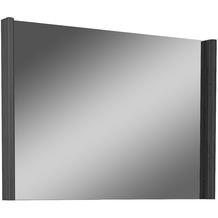 MAJA Möbel Spiegel Finis Ash-Oak 90,1 cm