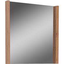 MAJA Möbel Spiegel Finis Asteiche 62,1 cm