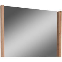 MAJA Möbel Spiegel Finis Asteiche 90,1 cm