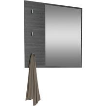 MAJA Möbel Spiegel Vendo Ash-Oak 80,5 cm