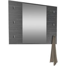 MAJA Möbel Spiegel Vendo Ash-Oak 105,4 cm