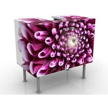 Apalis Design Waschtisch Aster 60x55x35cm 60x55x35cm