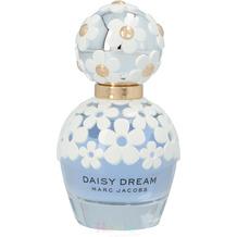 Marc Jacobs Daisy Dream edt spray 50 ml