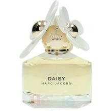 Marc Jacobs Daisy edt spray 50 ml
