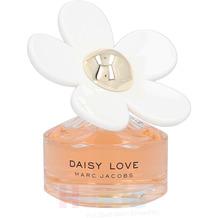 Marc Jacobs Daisy Love Edt Spray 100 ml