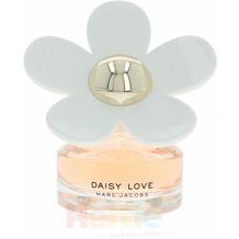 Marc Jacobs Daisy Love Edt Spray 30 ml